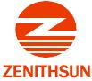 ZENITHSUN