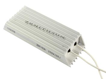 Braking Resistor
